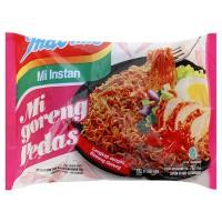 Mì Goreng Pedas Cay Nóng Gói 79G