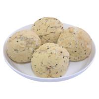 Bánh Mè Dai