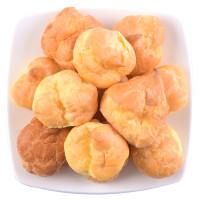 Hộp 6 Bánh Baby Choux 35G