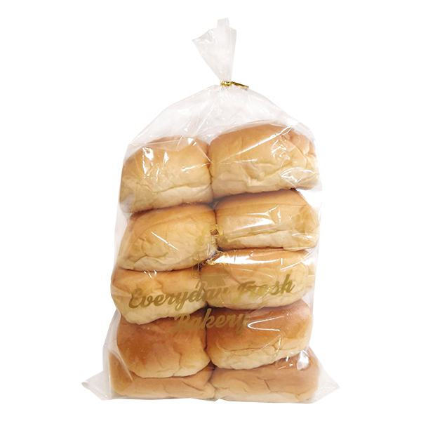 Gói 10 Bánh Mì Bơ