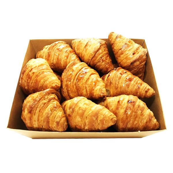 Set Bánh Croissant Mini
