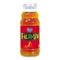 Nước Hồng Sâm Dongwon Chai 180Ml