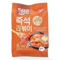 (Hạn sử dụng 12.11.2021)  Mì Tteokbokki Dongwon 404G