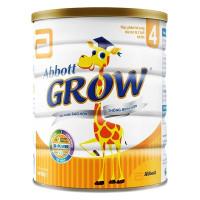 Sữa Bột Abbott Grow 4 Hộp 900G