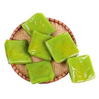Bánh Cốm Bảo Minh Hộp 6 Bánh*60G