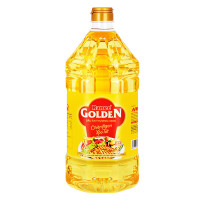 Dầu Ăn Ranee Golden 2L