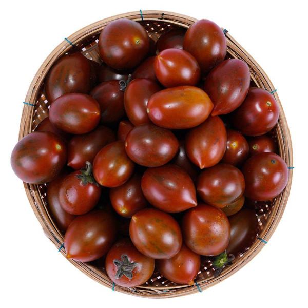 Cà Chua Cherry Socola PT Farm 300G
