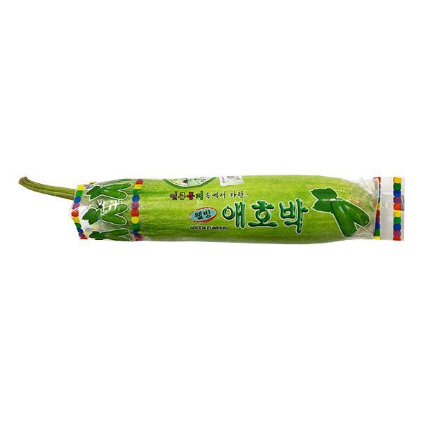 Bí Vua Hàn Quốc 1 Trái