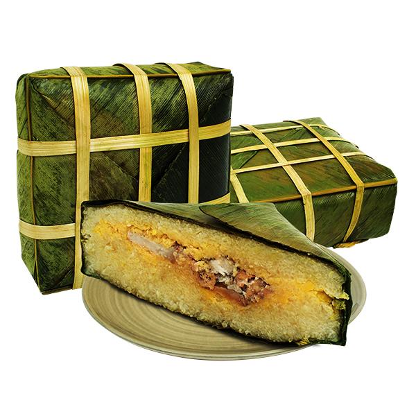 Bánh Chưng 600G